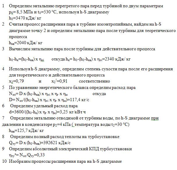 Задача 23
