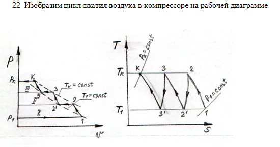 Задача 112