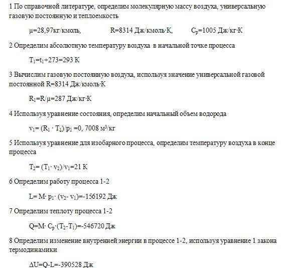 Задача 115