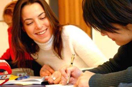 Развитая система образования Чехии и Канады